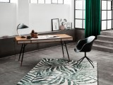 BoConcept_home office_biuro (10)
